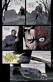 Batman (1940-2011) #711