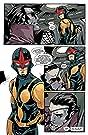 click for super-sized previews of Nova Special #1