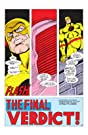 click for super-sized previews of The Flash (1959-1985) #348