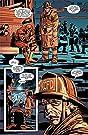 JLA (1997-2006) #102