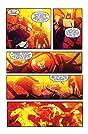 Transformers (2010-2011) #24