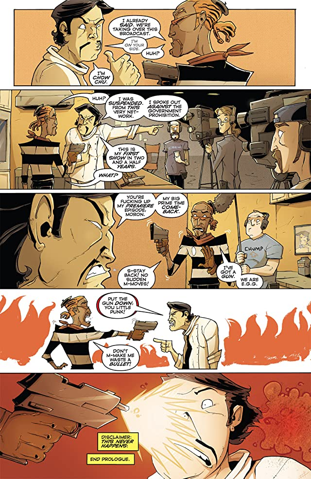 click for super-sized previews of Chew #19