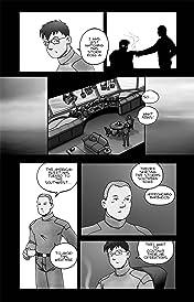 Twilight X Storm #6