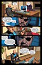 click for super-sized previews of Ultimate X-Men #75