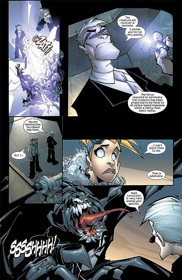 click for super-sized previews of Venom (2003-2004) #3