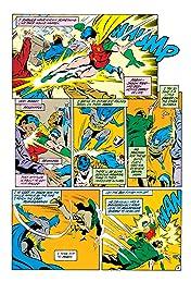 Batman (1940-2011) #426