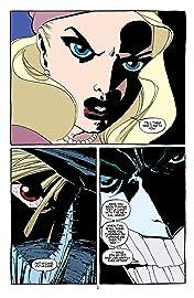 Batman: Dark Victory #12 (of 12)