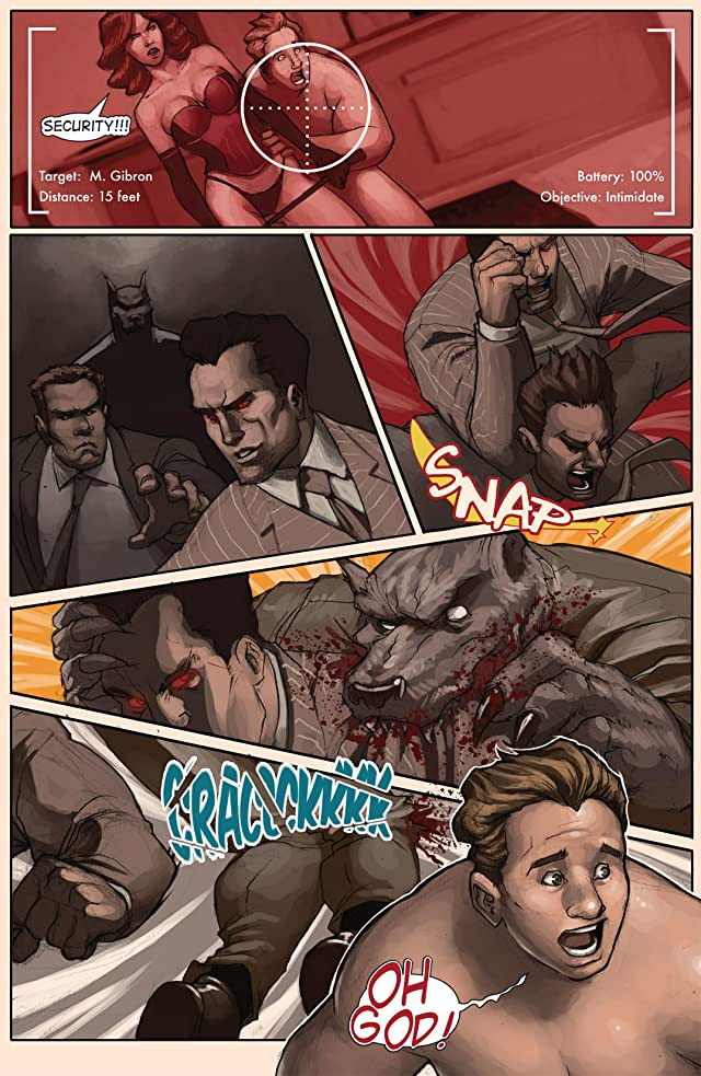 click for super-sized previews of Vescell #1