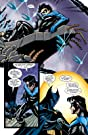 click for super-sized previews of Nightwing (1996-2009) #1000000