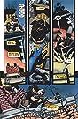 Nightwing (1996-2009) #21