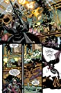 click for super-sized previews of Nightwing (1996-2009) #28