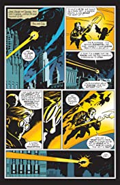 Starman (1994-2001) #70
