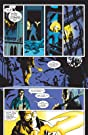 click for super-sized previews of Starman (1994-2001) #70