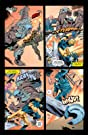 click for super-sized previews of Booster Gold (2007-2011) #47