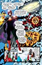 click for super-sized previews of DC One Million #1
