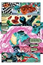 click for super-sized previews of Green Lantern (1990-2004) #1000000