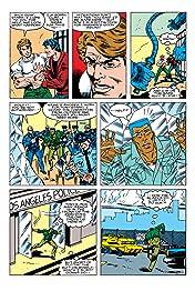 Iron Man (1968-1996) #224