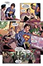 click for super-sized previews of Superman (1939-2011) #713