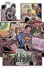 Superman (1939-2011) #713