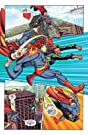click for super-sized previews of Superman (1939-2011) #714