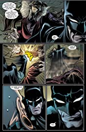 Superman/Batman #82