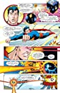 click for super-sized previews of Action Comics (1938-2011) #1000000