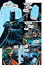 click for super-sized previews of Detective Comics (1937-2011) #1000000