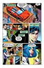 click for super-sized previews of Robin (1993-2009) #31