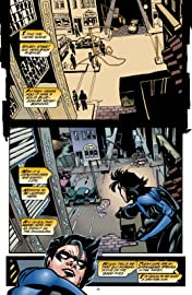 Nightwing (1996-2009) #24