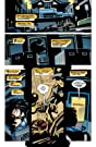 click for super-sized previews of Nightwing (1996-2009) #24