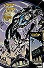 Nightwing (1996-2009) #22