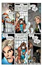click for super-sized previews of Rogue (2004-2005) #4