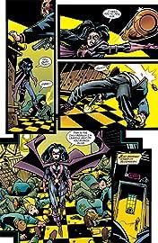 Nightwing (1996-2009) #26