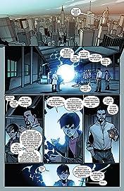 All-New X-Men (2012-2015) #31