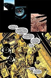 New X-Men (2001-2004) #143