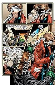 Rogue (2004-2005) #5