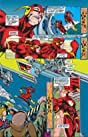 click for super-sized previews of The Flash (1987-2009) #1000000