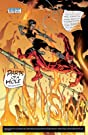 click for super-sized previews of Daredevil (1998-2011) #15