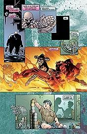 Daredevil (1998-2011) #15