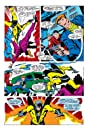 click for super-sized previews of Avengers (1963-1996) #59