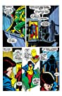 click for super-sized previews of Avengers (1963-1996) #57