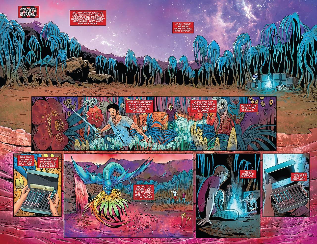 Cyclops (2014-2015) #4