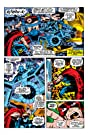 click for super-sized previews of Avengers (1963-1996) #67