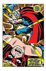 Avengers (1963-1996) #67