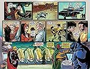 Uncanny Avengers (2012-2014) #23