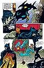 click for super-sized previews of Batman (1940-2011) #1000000