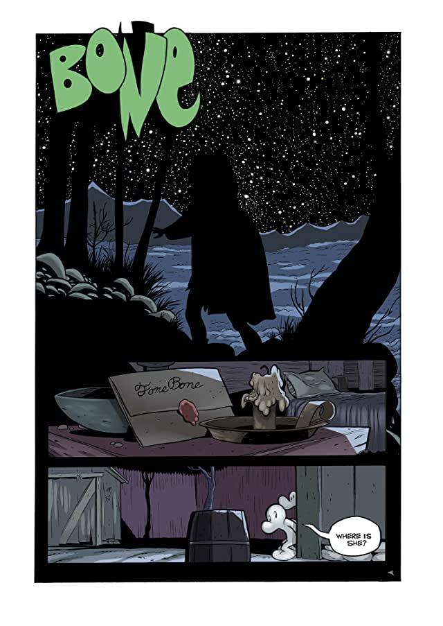 click for super-sized previews of Bone #26