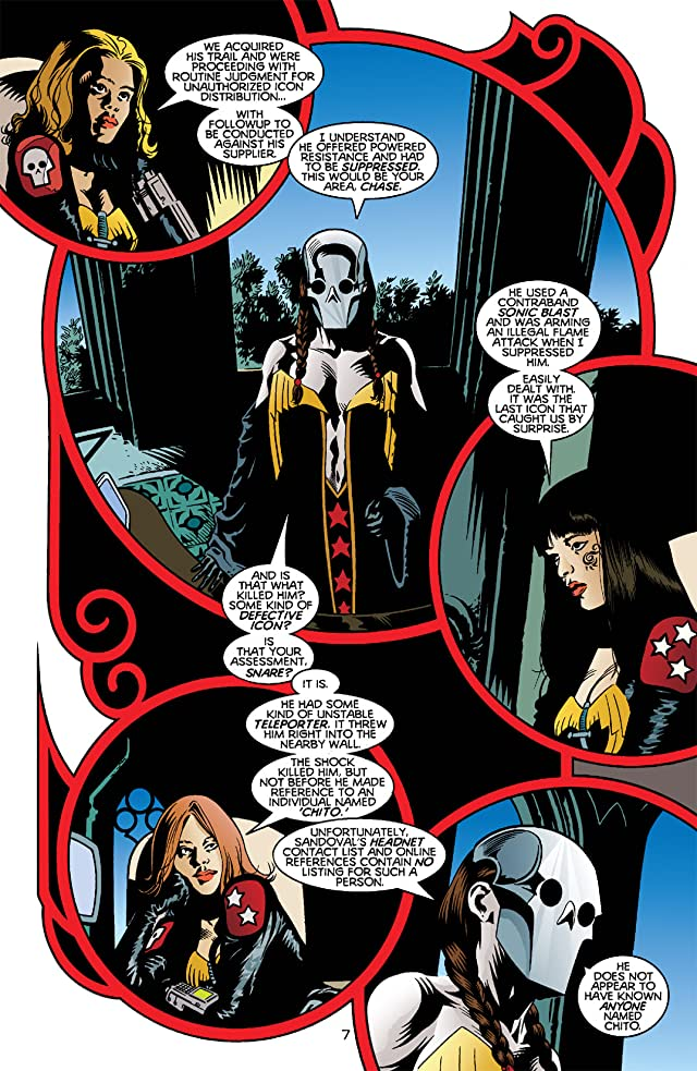click for super-sized previews of Chase #1000000
