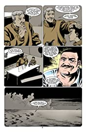 Hitman #47