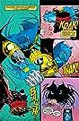 Batman: Shadow of the Bat #19